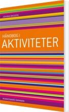 håndbog i aktiviteter - bog