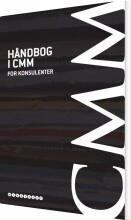 håndbog i cmm for konsulenter - bog