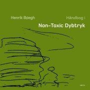 håndbog i non-toxic dybtryk - bog