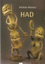had - bog
