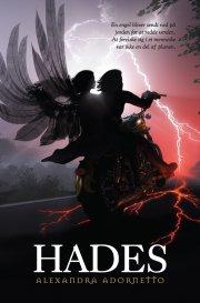 hades - bog