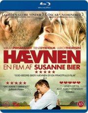 hævnen - Blu-Ray