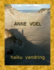 haiku vandring - bog