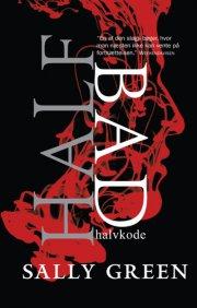 half bad, bind 1 - bog