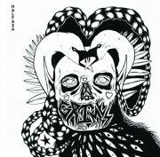 grimes - halfaxa (reissue) - Vinyl / LP
