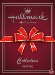 hallmark collection - hall of fame - DVD