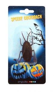 halloweenpynt - kakerlak - Diverse