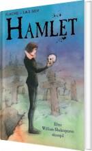 hamlet - bog