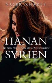 hanan - syrien - bog