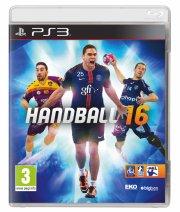 handball 16 / 2016 - PS3