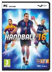 handball 16 / 2016 - PC