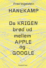 hanekamp - bog