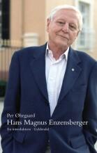 hans magnus enzensberger - bog
