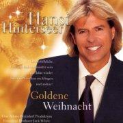 Image of   Hansi Hinterseer - Goldene Weihnacht - CD