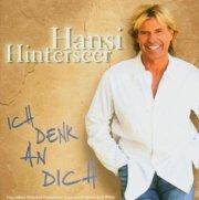 Image of   Hansi Hinterseer - Ich Denk An Dich - CD
