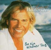 Image of   Hansi Hinterseer - So Ein Schöner Tag - CD