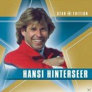 Image of   Hansi Hinterseer - Star Edition - CD
