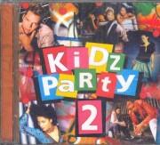 Happy Kids - Kids Hits 2 - CD