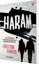 haram - bog