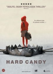 hard candy - DVD