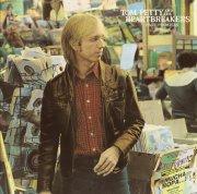 tom petty - hard promises - Vinyl / LP