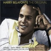 Image of   Harry Belafonte - The Original - CD