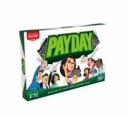 hasbro monopoly payday - Brætspil