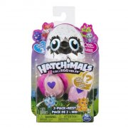 hatchimals colleggtibles - 2 stk. - Figurer