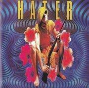hater - hater - Vinyl / LP
