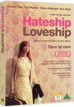 hateship loveship - DVD