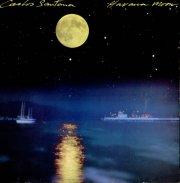 santana - havana moon - Vinyl / LP