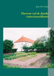 haverne ved de danske cistercienserklostre - bog