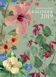 haveselskabet kalender 2019 - Kalendere