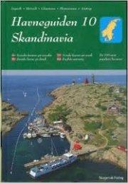 havneguiden 10 - bog