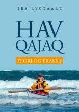 havqajaq - bog