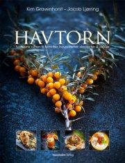 havtorn - bog