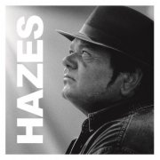 andré hazes - hazes - Vinyl / LP