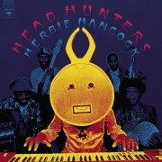 herbie hancock - headhunters - Vinyl / LP