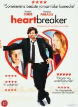 heartbreaker - DVD
