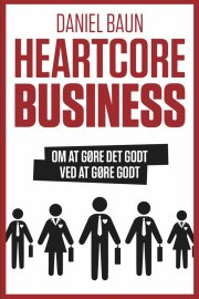 heartcore business - bog