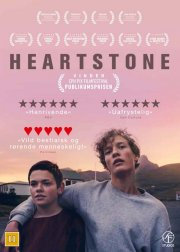 heartstone - DVD