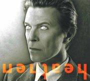 david bowie - heathen - Vinyl / LP