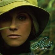 Image of   Heidi - Audio Ballerina - CD