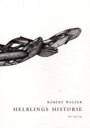helblings historie - bog