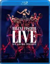 helene fischer - live - die arena tournee - Blu-Ray