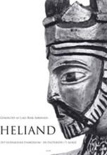 heliand - bog