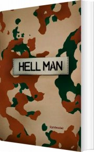 hell man - bog