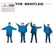 the beatles - help - stereo remaster - Vinyl / LP