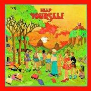 help yourself - help yourself - Vinyl / LP