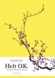 helt o.k. - en bog om dig og livet som ung - bog